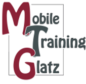 Mobile Training Glatz